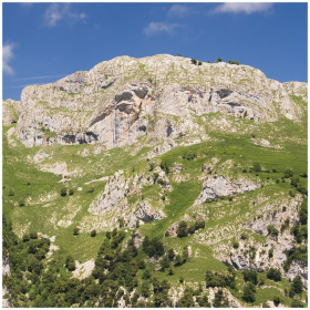 National Park of Picos de Europa